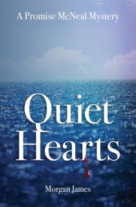 quietHearts_cover
