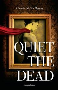 quiet_dead_cover