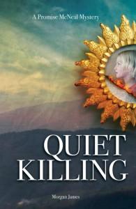 quiet_killing_cover